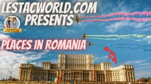 Is Romania safe to Visit post COVID and Places to see/visit in Romania !