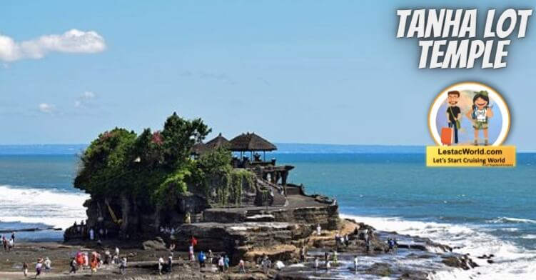 120 things to do in Bali in 2021!