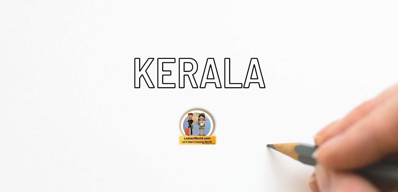 Rules & regulation for entering Kerala